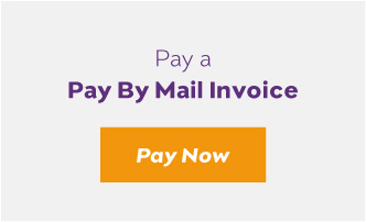 Pay by mail invoice