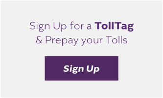 Toll Payment 101 - Camino Real Regional Mobility Authority | El Paso